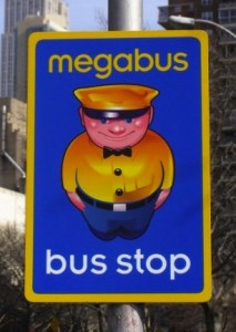 megabus_com_sign0-213x300