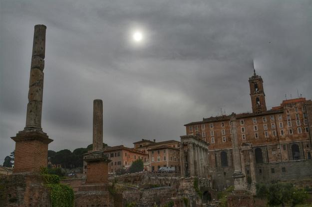 forum sun