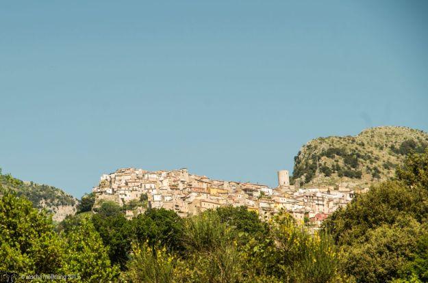 montialburni1